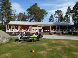 Älska Norrland 2016 @ Aggön | Aggösundet | Västernorrlands län | Sverige