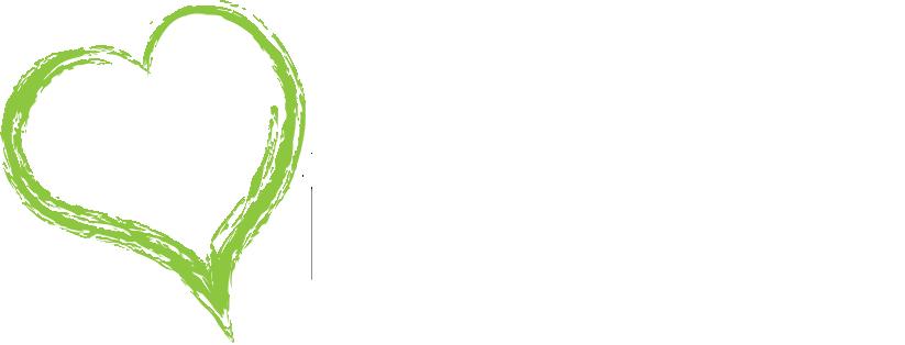 Älska Norrland